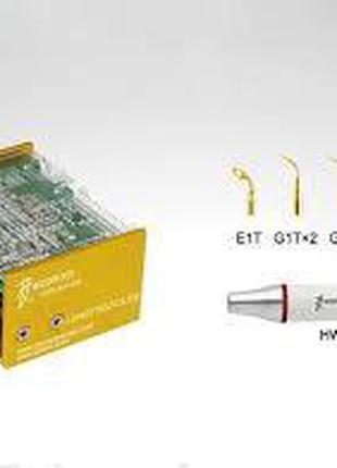 Встраиваемый ультразвуковой скалер Woodpecker UDS-N3 Медаппара...