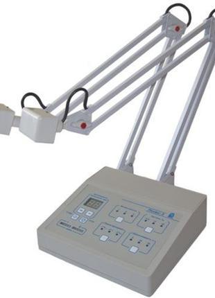 """Аппарат для магнитотерапии и магнитофореза «Полюс-3"""" Праймед"""