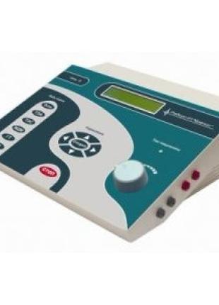 Аппарат низкочастотной электротерапии Радиус-01 Кранио Праймед