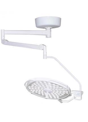 Операционный светильник Doctor Lamp EXLED7500 на потолок