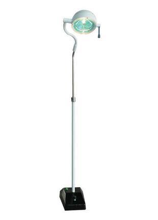 Лампа операційна безтіньова KL01L.IIL