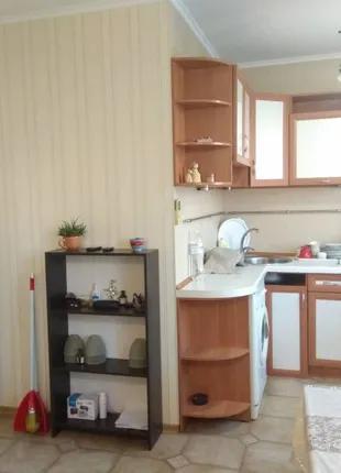 Продам 3-х комнатную квартиру на Глушко
