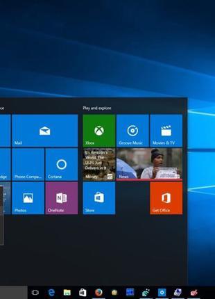 Windows 10 Pro key/ключ Лицензионный ключ. Активация!Гарантия!