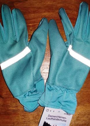 Спортивные перчатки cranе