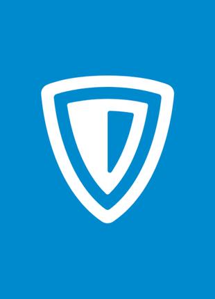 ВПН VPN ZenMate премиум лицензия 3 года безлимитный сервис