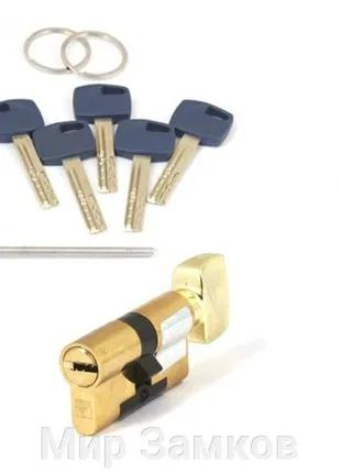Цилиндр Apecs Premier XR-60-C-G (код И-4123)