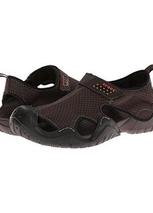 Сандали men's swiftwater™ sandal m8 m10 m12