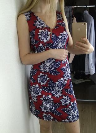 Платье платице сарафан красивое