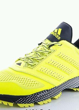 Кроссовки мужские adidas marathon