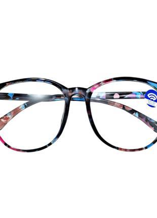 Очки для компьютера и телефона, очки для работы за компьютером