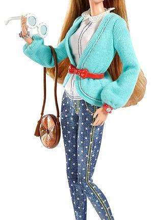 Barbie Style Midge Барби Стиль Мидж