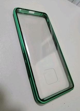 Продам кейс Huawei mate 20 pro