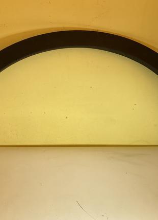 Накладка крыла  заднего правыйNISSAN QASHQAI II J11 938284EA0A