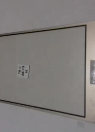 Сенсор Huawei Y5