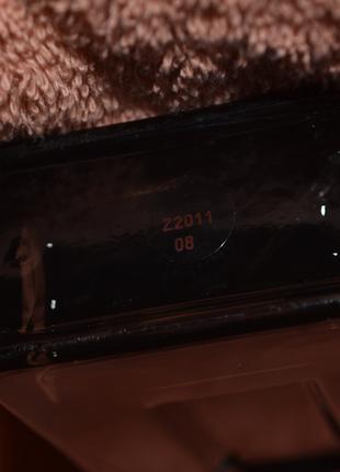 Black Suede Touch мужская туалетная вода 75 мл б/у