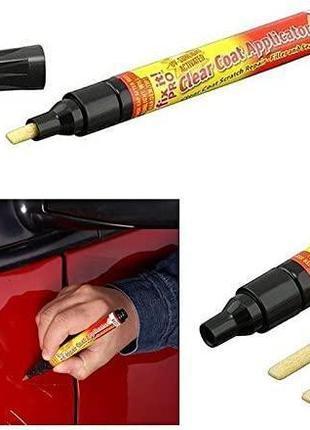 Карандаш для удаления царапин FIX IT PRO, карандаш для подкраш...