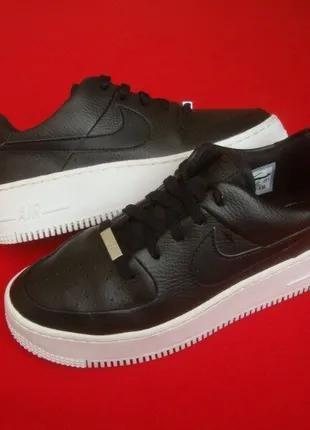 Кроссовки Nike Air Force оригинал 39-40 размер