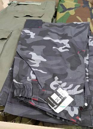 Камуфляж . Военная форма MIX