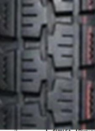 Мотошина, Моторезина, Мотопокрышка, Покрышка, Шина 3,25 -17 TT...