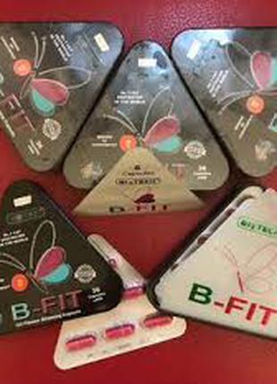 B-Fit уп.36шт. для похудения