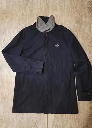 Куртка, парка на осень
