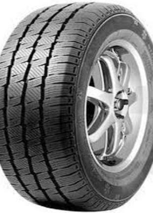 Зимняя шина WTQ5000 235/65 R16c 115/113R