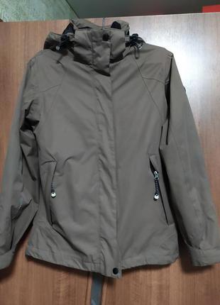 Ветровка,куртка женская,германия