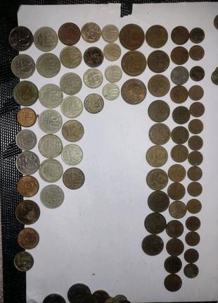 Монеты СССР нумизматика