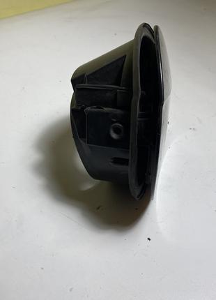 Кришка бакаAUDI A3 Sportback рестайл 8P 2009-20128J0010508BL