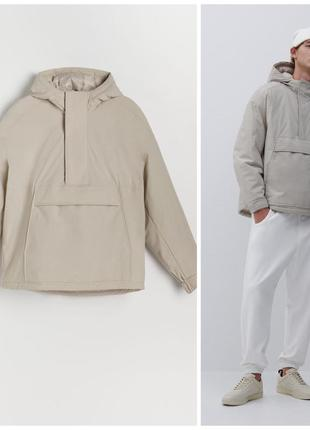 Куртка анорак reserved