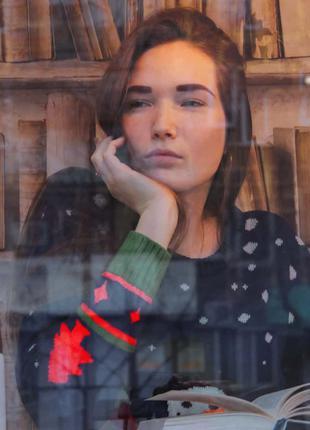 Портретная съёмка /Недорого