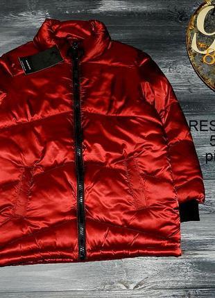 Reserved ! оригинальная, яркая, невероятно стильная куртка