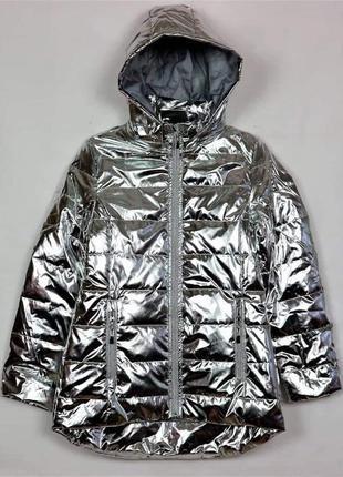 Новинка! куртка для девочки. весна. венгрия