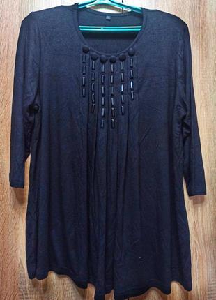 Женская кофта, блузка