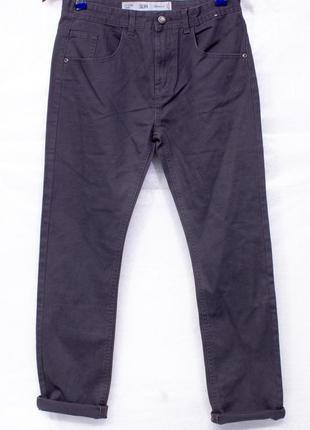 Denim co  размер 12-13 лет  джинсы детские состояние отличное