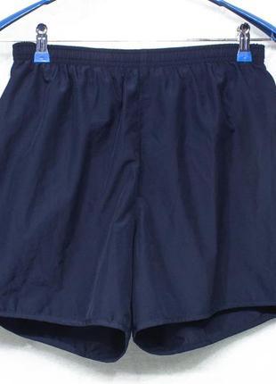 Nike  размер m шорты мужские для спорта