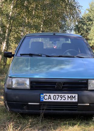 FIAT TIPO (160) 1.4 (160.AC)