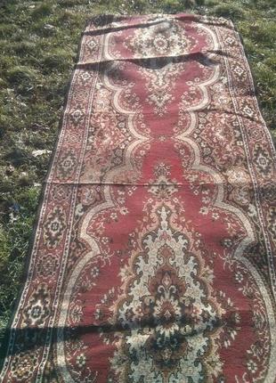 Ковёр (ковровое покрытие)