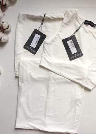 Костюм , ткань масло , юбка миди и кроп топ