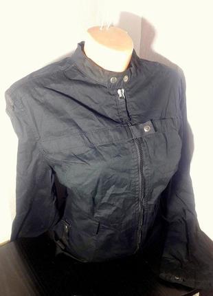 Распродажа ветровка бомбер курточка