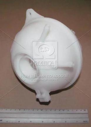 Бачок радиатора CHERY AMULET 04-12 (TEMPEST). A111311111BA