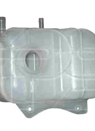 Бачок радиатора расширительный Chevrolet Lacetti SDN VAN (пр-во F