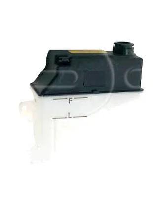 Бачок расширительный HYUNDAI TUCSON 04-13 (JM) бензин (g4gc, g6ba
