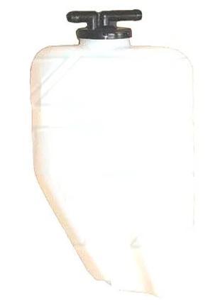 Бачок расширительный TOYOTA COROLLA 02-04 (E12 EUR) (FPS). 164701