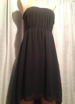 Платье.1052