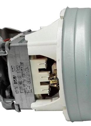 Мотор Двигатель пылесоса Bosch, Siemens, Zelmer 8001001024