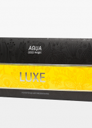 Полотенце Aquamagic Luxe Автомобильное