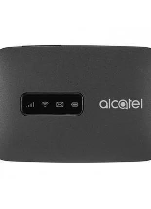 Alcatel Link Zone MW40VD 3G GSM LTE Wi-Fi Роутер