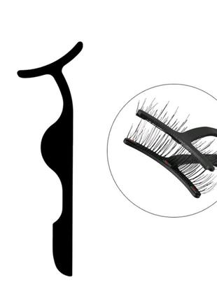 Металлический пинцет