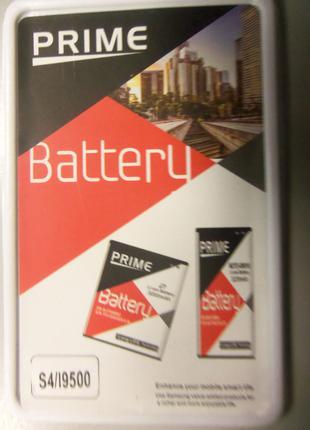 Аккумулятор Samsung i9500 Galaxy S4 / EB-B600BC /EB-B600BEBEC ...